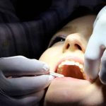 Dentist Sheepshead Bay Brooklyn